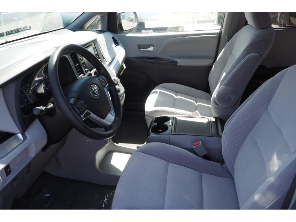 Toyota Sienna Service Manual: Transmitter ID1 Error