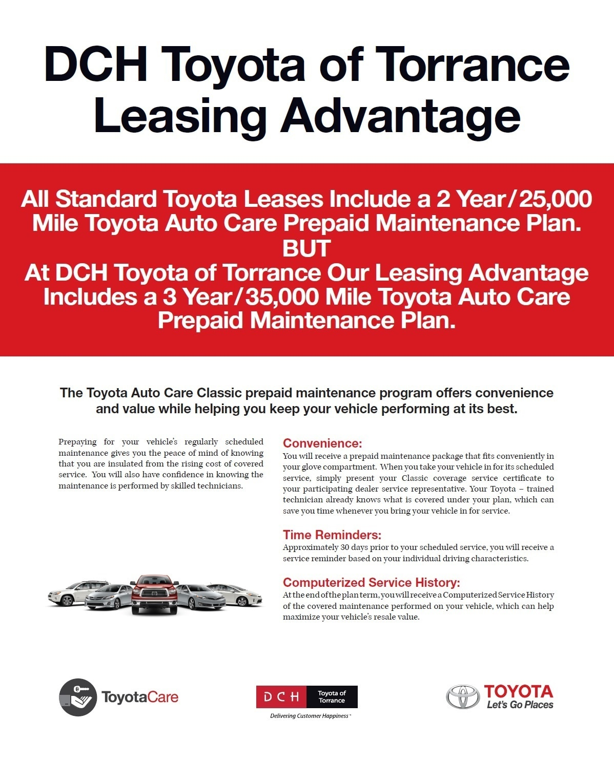 broker my lease at special pkg auto payment prius with toyota down