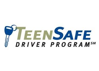 TeenSafeDrivingProgram.gif