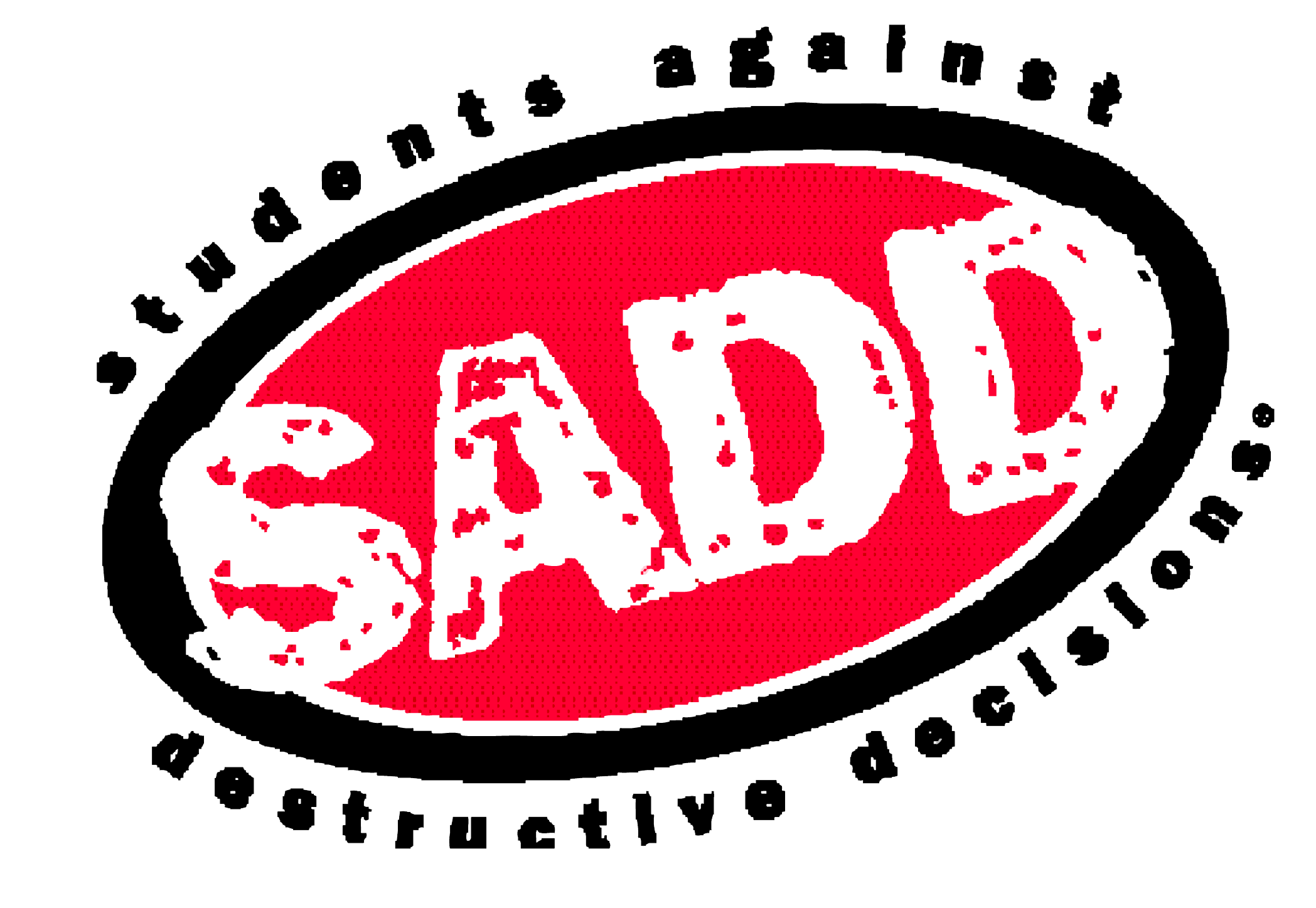 SADD color.jpg