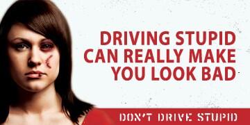 Dont Drive Stupid.jpg
