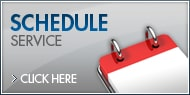 Schedule Service at DCH Tustin Acura