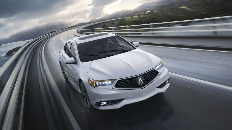 new acura tlx sport sedans for sale in tustin ca dch. Black Bedroom Furniture Sets. Home Design Ideas