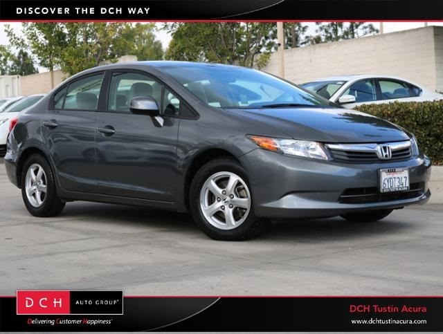 used car specials at dch tustin acura savings on used. Black Bedroom Furniture Sets. Home Design Ideas