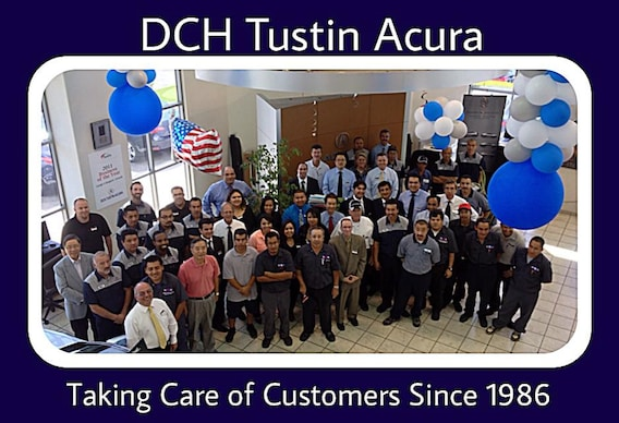 Acura Mission Viejo >> Welcome To Dch Tustin Acura Acura Dealer Serving Cerritos Mission