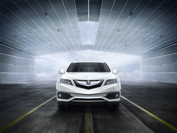 2018 Acura RDX: Possible Redesign, Changes, Price >> New Acura Rdx Suvs For Sale In Orange County Ca Dch