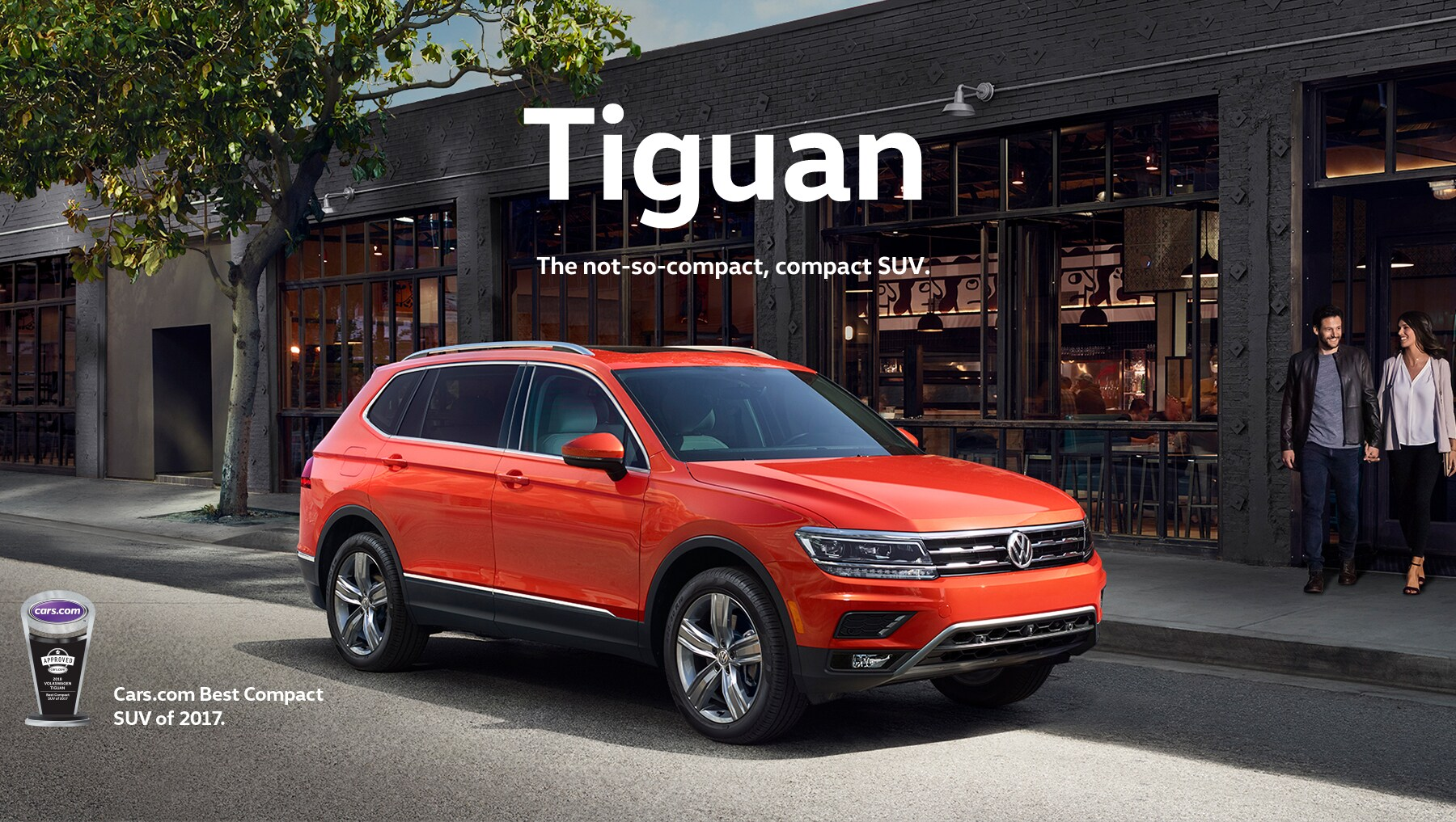 new inquiry dealership ma volkswagen htm west an the intelligent sons make dealers in lease fathers