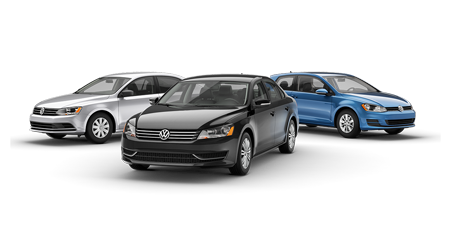 Crystal Lake Vw >> Certified Pre Owned Special Offers Volkswagen Of Crystal Lake