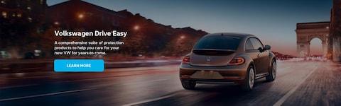 Serra Volkswagen of Traverse City | New Volkswagen Dealership in