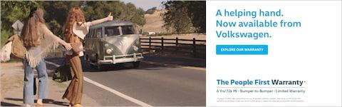 Vw Dealership Mn >> Luther Westside Volkswagen New Volkswagen Dealership In