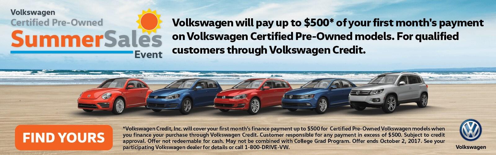 East Coast Vw >> South Carolina Volkswagen Dealership East Coast Volkswagen