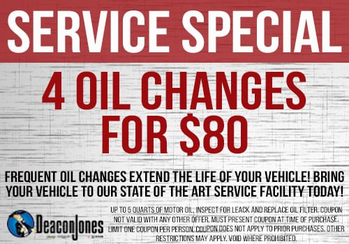 Car service coupons specials at smithfield chrysler dodge jeep ram auto service specials coupons at smithfield dealership solutioingenieria Choice Image