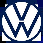 www.mossyvolkswagen.com
