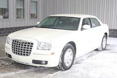 2005 Chrysler 300 300 Touring Sedan