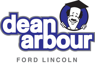 Dean Arbour Ford Lincoln