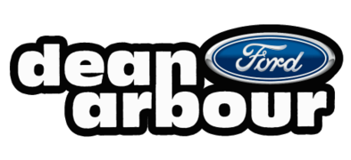 Dean Arbour Ford >> Dean Arbour Ford Pinconning Mi New 2017 2018 Used
