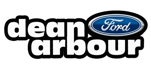 Dean Arbour Ford >> Dean Arbour Ford Pinconning Mi New 2017 2018 Used Ford Dealership