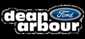 Dean Arbour Ford