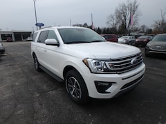 New Ford for sale 2019 Ford Expedition XLT in Pinconning, MI