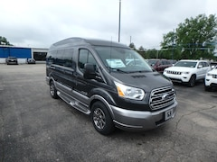 New Ford for sale 2018 Ford Transit Van Cargo Van Van in Pinconning, MI