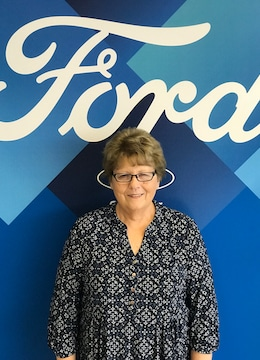 Staff | Dean Arbour Ford of Tawas Inc