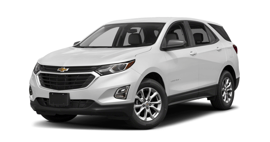 2018 ford edge vs 2018 chevrolet equinox. Black Bedroom Furniture Sets. Home Design Ideas