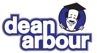 Blog Post List | Dean Arbour Ford of Tawas Inc