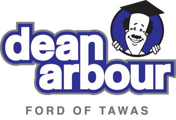 Dean Arbour Ford of Tawas Inc.