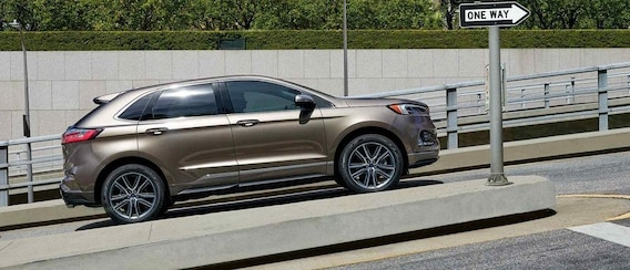 Ford Edge Towing Capacity >> 2019 Ford Edge Engines And Towing Capacity Dean Arbour