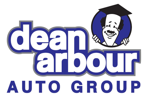 Dean Arbour West Branch >> Dean Arbour | New Ford, Lincoln, Chevrolet, Cadillac