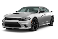 New 2020 Dodge Charger GT RWD Sedan in Bainbridge, GA