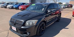 Used 2008 Dodge Caliber SRT4 Hatchback for sale in South Sioux City