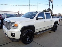 Used 2014 GMC Sierra 1500 for sale in South Sioux City
