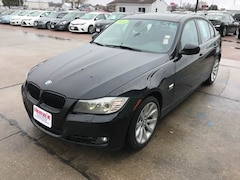 Used 2011 BMW 328i xDrive for sale in South Sioux City