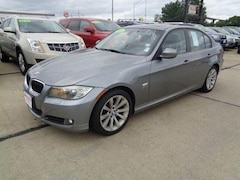 Used 2011 BMW 328i xDrive 328i xDrive Sedan for sale in South Sioux City
