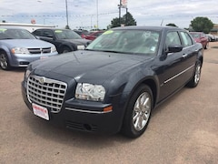 Used 2008 Chrysler 300 for sale in South Sioux City