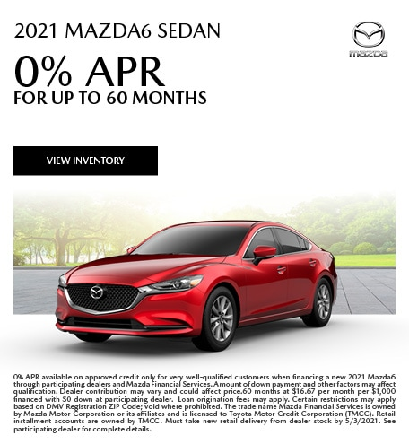 2021 Mazda6 (apr)