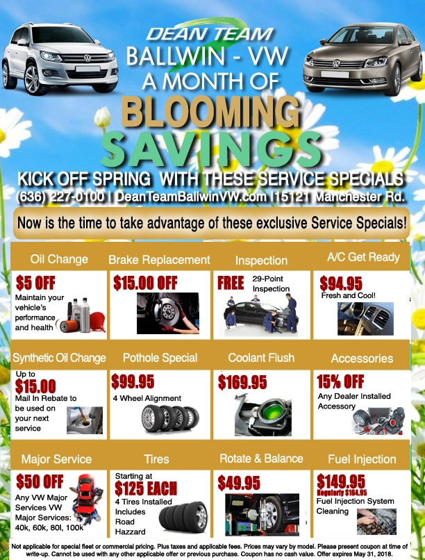 change volkswagen welcome tag to vw mcdonald coupon the coupons oil blog