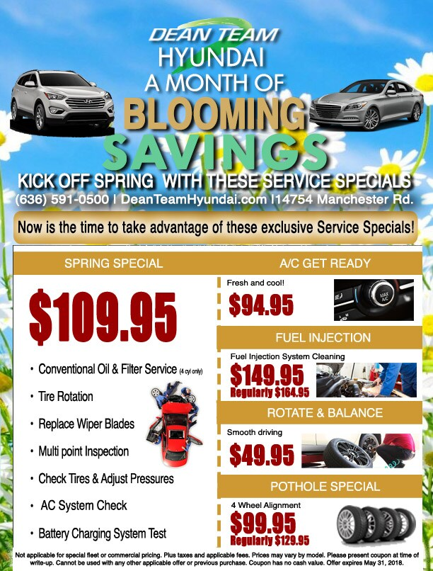 couponpagebanner hannah coupons hyvw dick nissan repair or hyundai of amenities service portland vancouver auto