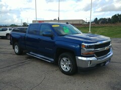 Used Vehicles for sale 2016 Chevrolet Silverado 1500 in Monroe, WI