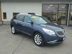 Used Vehicles for sale 2013 Buick Enclave in Monroe, WI