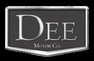 Dee Motor Company