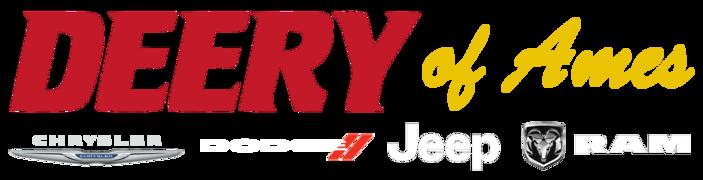 Deery of Ames Chrysler Dodge Jeep Ram | Deery Brothers of Ames
