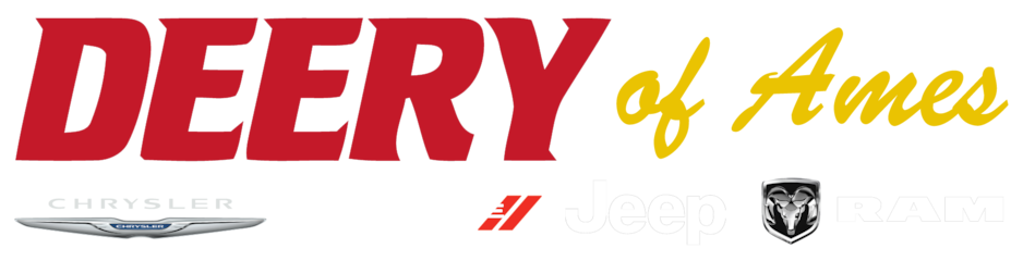 Deery of Ames Chrysler Dodge Jeep Ram Iowa