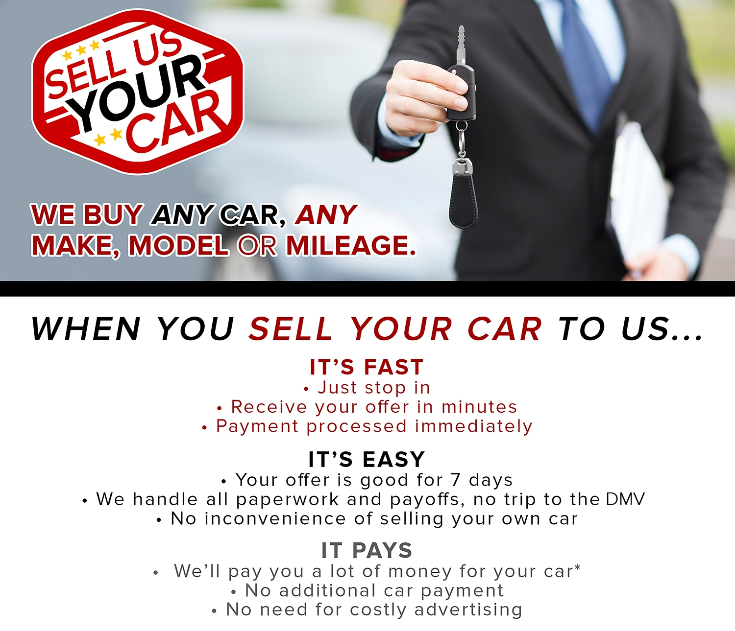 a46c5a126 Sell Us Your Car | Deery of Ames Chrysler Dodge Jeep Ram Iowa