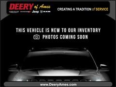 1999 Mercury Cougar V6 Coupe