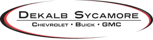 Dekalb Sycamore Chevrolet Buick GMC