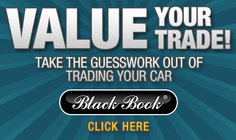 Black Book Trade In >> Black Book Trade In Deland Kia