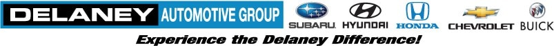 Delaney Auto Group