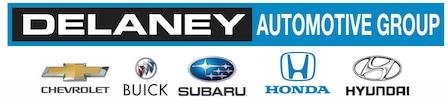 Delaney Auto Group